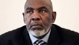 Mali : l'astrophysicien Cheick Modibo Diarra nommé Premier ministre