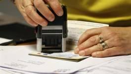 Regroupement familial en France : de quoi parle-t-on ?