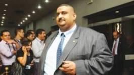 Vidéo. Baha-Eddine Tliba, vice-président de l'APN, a-t-il acheté sa nationalité algérienne ?