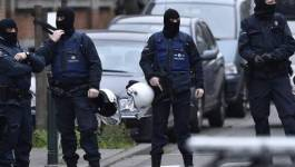 Belgique: trois individus arrêtés en lien avec l'attentat déjoué en France