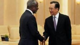 La Syrie dit accepter le plan de paix d'Annan, mais les violences continuent