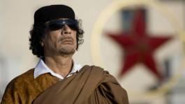 Le corps de Kadhafi sera rendu à ses proches