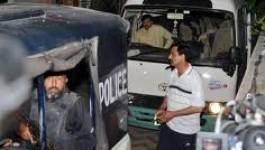 Pakistan : la famille Ben Laden expulsée vers l'Arabie Saoudite