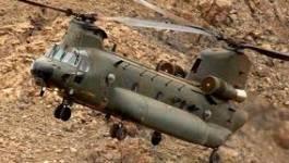 L'Algérie annule un marché d'armement de 3 milliards avec les USA