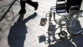 Le cri de détresse de Habiba Draoui, handicapée moteur (Tamridjet)