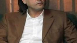 Hannibal Kadhafi à l'ombre chaude de l'impunité…