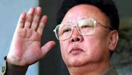 Corée du Nord : le dictateur Kim Jong-Il mort, son fils est désigné