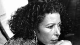 Roman algérien : retour à l'autobiographie ou panne de l'imaginaire ?