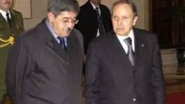 L'Algérie attend depuis 25 ans devant la porte de l'OMC