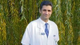 Cancer de la prostate métastasé : de nouvelles armes trouvées