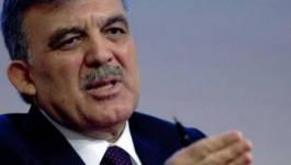 """Génocide arménien : le président turc appelle Paris à renoncer à une loi """"inacceptable"""""""