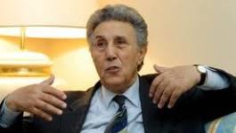 Des funérailles nationales pour Ahmed Ben Bella