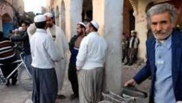 Berriane : entre Arabes et Mozabites, les tensions reprennent