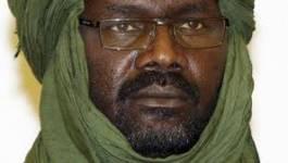 Darfour : Khalil Ibrahim, un important chef rebelle, tué par l'armée