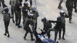 La justice égyptienne désavoue les pratiques misogynes de l'armée