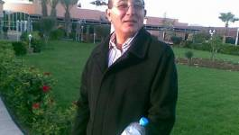 Mohamed Khider et Aït Ahmed, l'opposition et le trésor du FLN