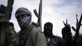 Douze Algériens et 5 Français recherchés par les renseignements français