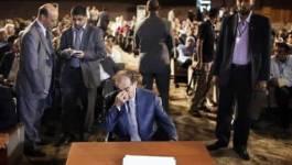 Libye : une coalition pour une assemblée constituante en juin
