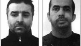 La Bosnie-Herzégovine expulse Fendi Omar, un islamiste algérien