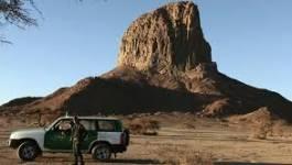 Violent accrochage aux frontières algéro-maliennes