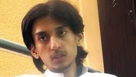 Mohamed, c'est aussi mon prophète : liberté pour Hamza Kashgari !