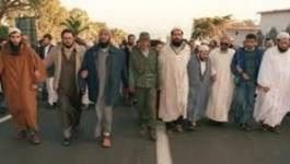 Arrêt des élections de 1991 : objectifs et effets sur l'opposition algérienne