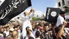 Printemps arabe : pour qui sonne l'islamisme...