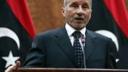 Libye : le CNT pourrait reporter les élections de juin