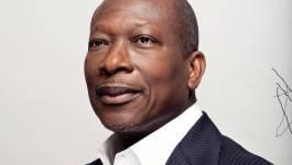 Patrice Talon, le magnat du coton, nouveau président du Benin