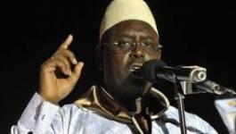 Wade défait, Macky Sall, nouveau président du Sénégal