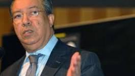 En Algérie, l'ouverture médiatique passera par la presse électronique