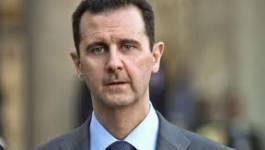 Syrie : le Canada sanctionne à son tour la famille Assad