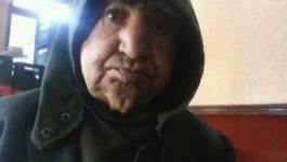 Ben Hanafi : le tribun de la radio kabyle nous a quittés