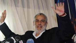 Maroc : le gouvernement islamiste confronté à sa première crise