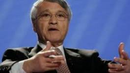 L'accord à l'amiable avec Anadarko et Maersk relève de la sagesse