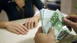 Glissement ou dévaluation du dinar, quelle différence ?