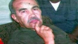 Le Mujao détient toujours les sept diplomates algériens