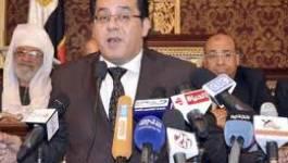 Egypte (présidentielles) : des islamistes et anciens opposants écartés