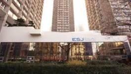L'ESJ Paris et IFIRST ouvrent un cycle complet en journalisme, du niveau bac à bac 5