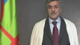 Lettre ouverte du président du gouvernement provisoire kabyle aux candidats à la présidence française