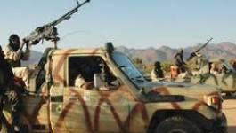 """Le Conseil de sécurité préoccupé par la """"menace terroriste"""" grandissante au Mali"""