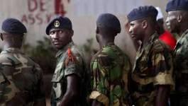Guinée-Bissau : putsch militaire et disparition de Carlos Gomez