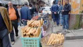 Etat de droit, sphère informelle en Algérie et réaménagement du pouvoir