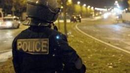 France : une vingtaine d'interpellations dans les milieux islamistes