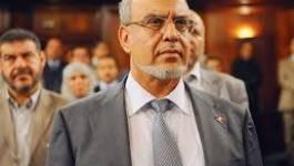 Tunisie : Ennahda dénonce le piratage de mails de ses responsables par les Anonymous