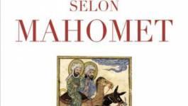 """""""Jésus selon Mahomet"""", une quête passionnante des textes anciens"""