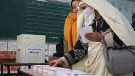Législatives : le vote des Algériens de France prévu pour le 8 mai
