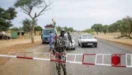 Fin de la prise d'otages dans un hôtel du centre du Mali