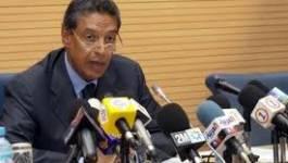 Maroc : démantèlement d'une cellule qui projetait de perpétrer des attentats