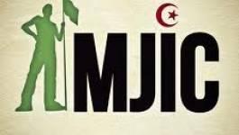 Le MJIC appelle à un rassemblement samedi à Alger